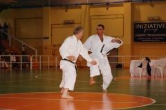 Karate_DanieleScarpa_110612_021