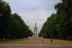 London_1037-316B_DanieleScarpa