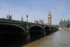 London_103B_DanieleScarpa
