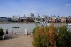 London_253B_DanieleScarpa
