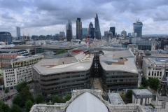 London_769B_DanieleScarpa