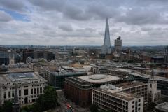 London_772B_DanieleScarpa
