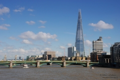 London_865-910B_DanieleScarpa