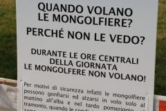 Mongolfiere_DanieleScarpa_0017