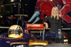 MotorShow11_DanieleScarpa_016_01