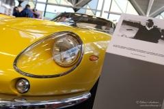 MotorShow11_DanieleScarpa_029_01