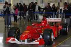 MotorShow11_DanieleScarpa_037_01