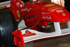 MotorShow11_DanieleScarpa_038_01