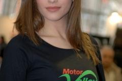MotorShow11_DanieleScarpa_044_01