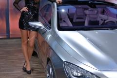 MotorShow11_DanieleScarpa_147_02