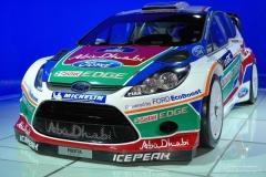 MotorShow11_DanieleScarpa_166_01