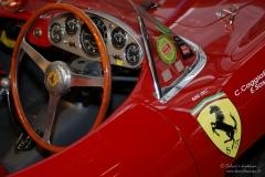 MotorShow11_DanieleScarpa_219_01