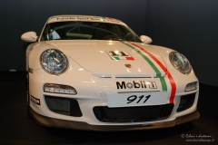 MotorShow11_DanieleScarpa_229_01