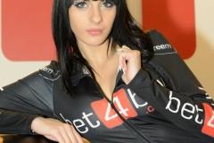 MotorShow2012_026