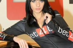 MotorShow2012_027