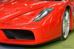 MotorShow2012_103