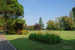 Parco_Sigurta_DanieleScarpa_006