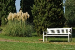 Parco_Sigurta_DanieleScarpa_028