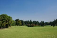 Parco_Sigurta_DanieleScarpa_030