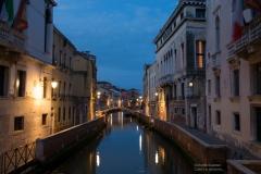 Venezia9609-2-2-daniele-scarpa