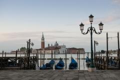 Venezia9644-2-2-daniele-scarpa