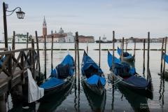 Venezia9647-3-2-daniele-scarpa