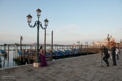 Venezia9709-2-2-daniele-scarpa
