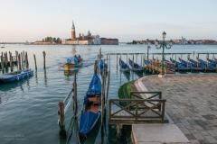 Venezia9721-2-2-daniele-scarpa
