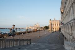 Venezia9731-2-2-daniele-scarpa